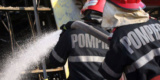 Inspector-Protectie-Civila-Plan-De-Evacuare-Situatie-De-Urgenta-Fisa-Postului-Fisa-De-Post-Mediator-Mediere35